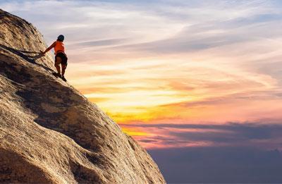 arrampicata-ferrata-dolomiti