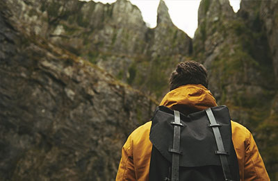 trekking-cadore