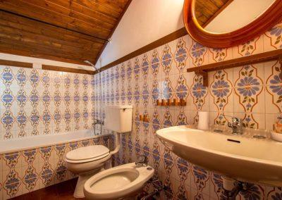 bagno-appartamento-1-a