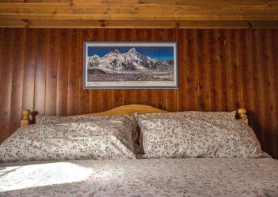 camera-da-letto-dolomiti-3