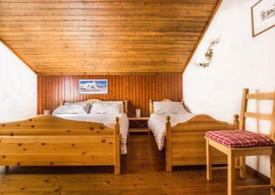 camera-da-letto-dolomiti