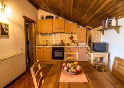 cucina-appartamento1